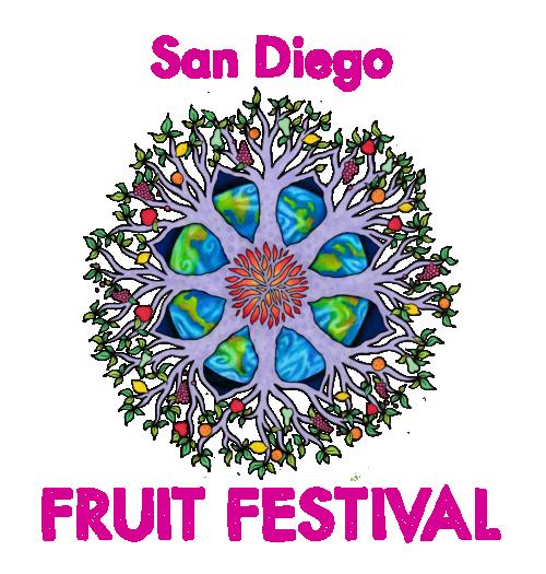 San Diego Fruit Festival
